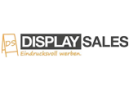 display-sales.de