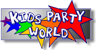 kids-party-world.de