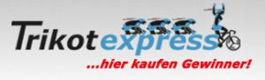 trikotexpress.de